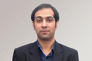 Zaheer Murtaza